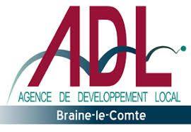 ADL Braine-le-Comte